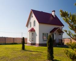 Покупка земельного участка в Подмосковье