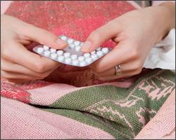 Противопоказания к приему антибиотиков