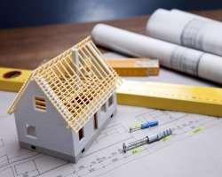 Как построить собственный дом?