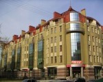Фотография дома в Подмосковье