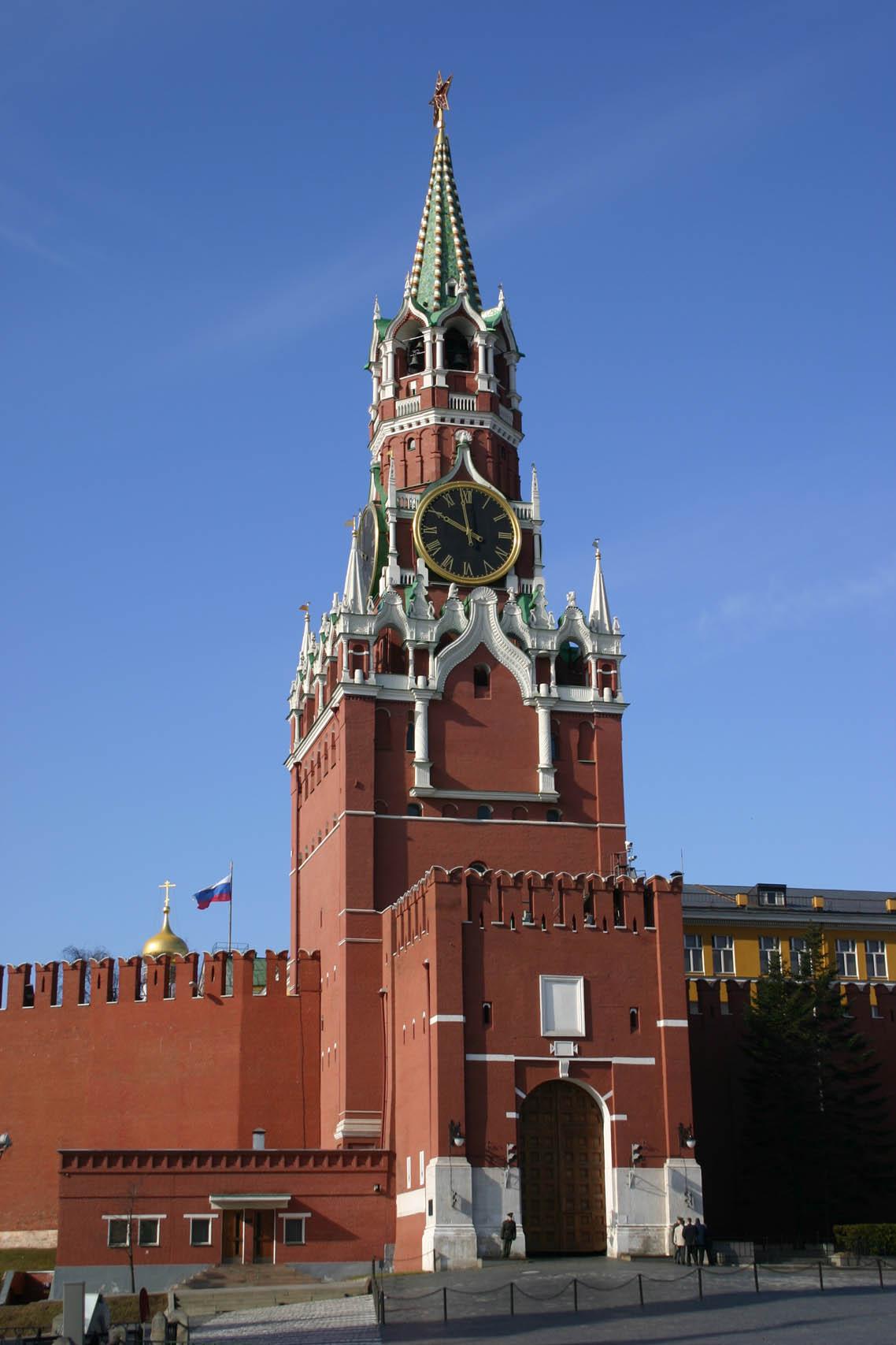 Усадьба ОСТАФЬЕВО («Русский Парнас») с 18 в. принадлежала князьям Вяземским